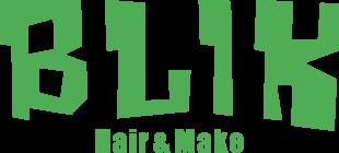 BLIK Hair & Make