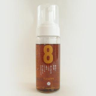 of cosmetics 4.5