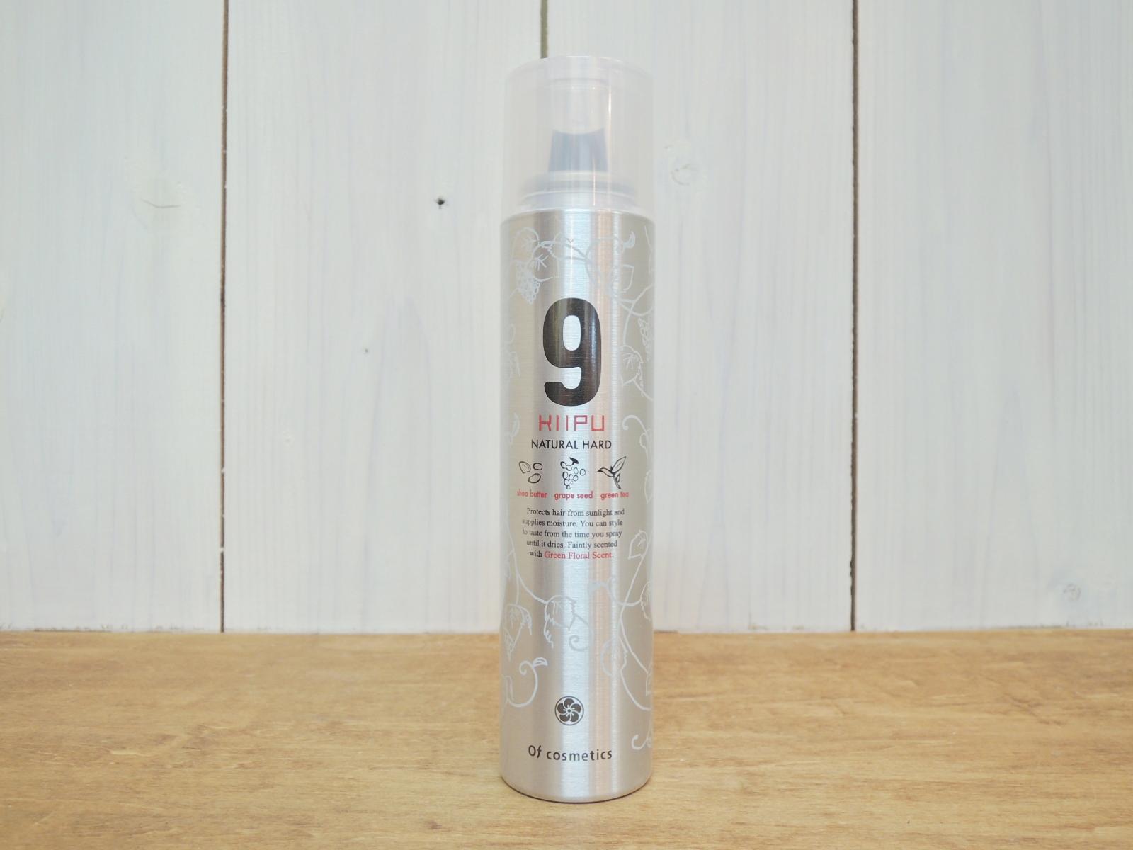 DSCN5986