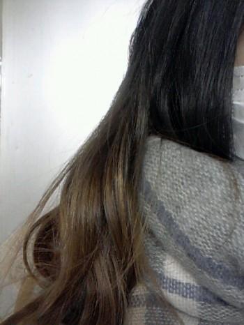 20141229_224543_638