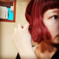 IMG_20150425_134336